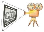 CDG.Grafica.Pg&Cinema.Logo