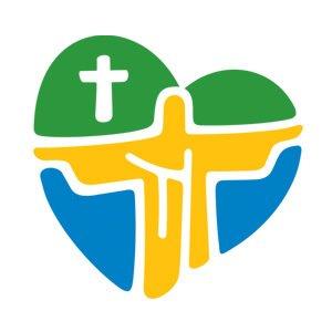 CDG.Rio 2013.Logo