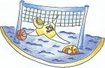 CDG.Grafica.Pg&Sport.Logo