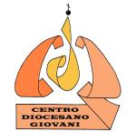 Logo 4 CDG