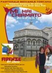 PG Toscana.Giornata regionale.20130421.Locandina