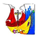 cdg-media-teatro-in-scena-la-fede-work-in-progress-logo