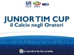 junior-tim-cup-300x225
